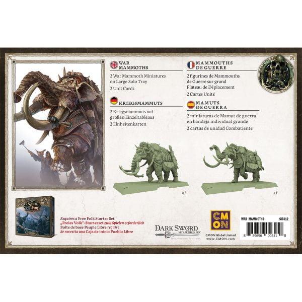 Song-of-Ice-&-Fire---War-Mammoths_2 - bigpandav.de