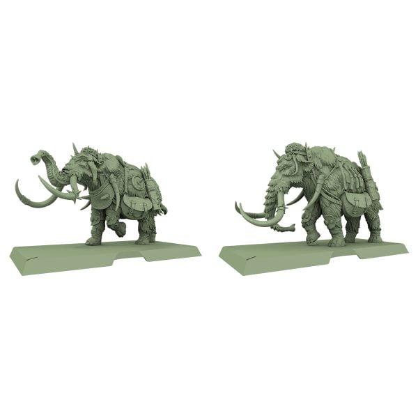 Song-of-Ice-&-Fire---War-Mammoths_3 - bigpandav.de