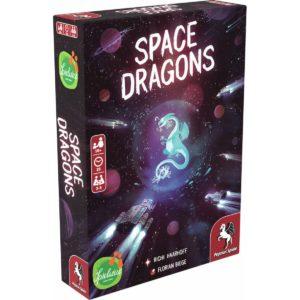 Space-Dragons-(Edition-Spielwiese)_0 - bigpandav.de