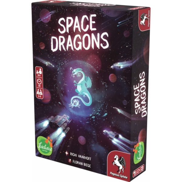 Space-Dragons-(Edition-Spielwiese)_1 - bigpandav.de