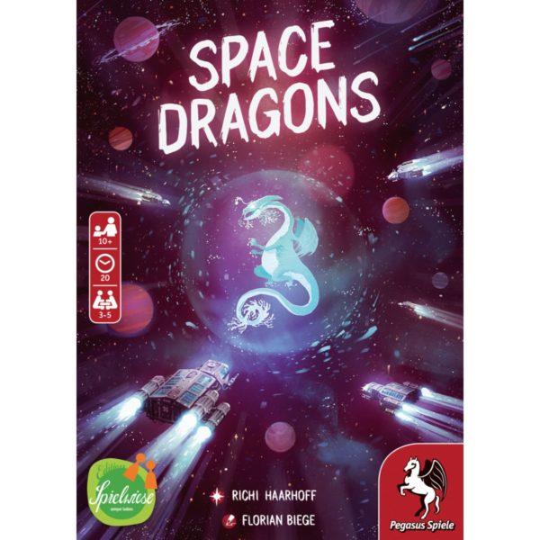 Space-Dragons-(Edition-Spielwiese)_2 - bigpandav.de