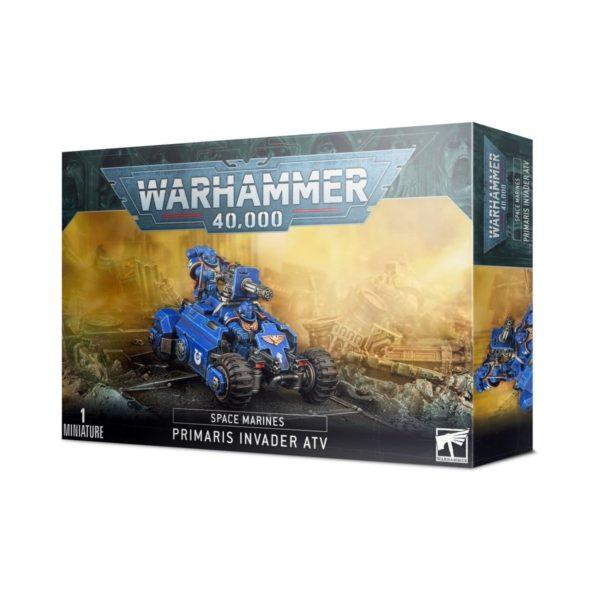 Space-Marines-Invader-Quad-der-Primaris_0 - bigpandav.de