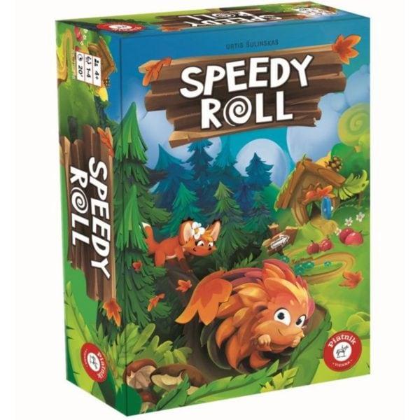 Speedy-Roll-*Kinderspiel-des-Jahres-2020*_0 - bigpandav.de
