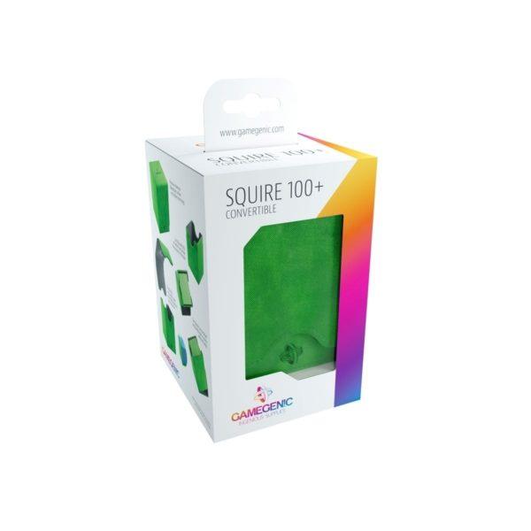 Squire-100+-Convertible-Green_0 - bigpandav.de