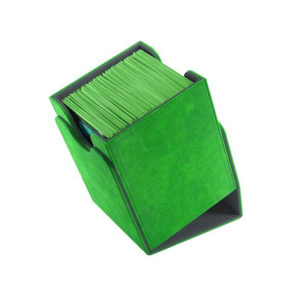 Squire-100+-Convertible-Green_1 - bigpandav.de