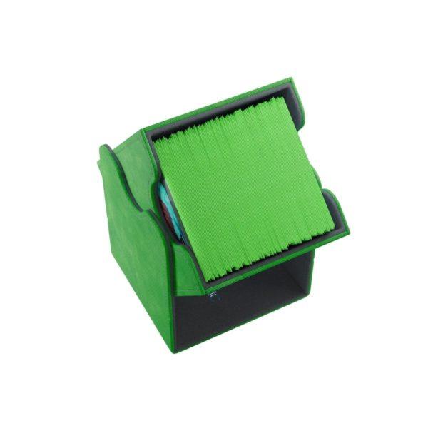 Squire-100+-Convertible-Green_2 - bigpandav.de