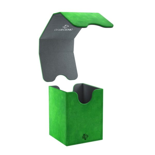 Squire-100+-Convertible-Green_3 - bigpandav.de