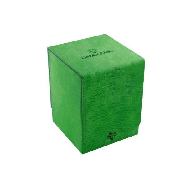 Squire-100+-Convertible-Green_4 - bigpandav.de