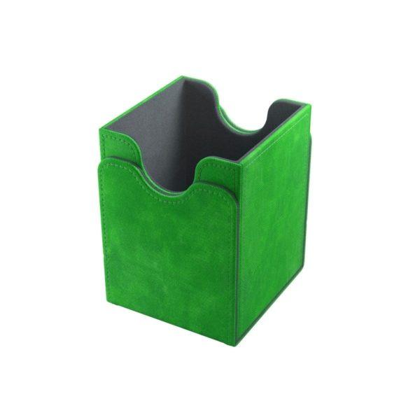 Squire-100+-Convertible-Green_5 - bigpandav.de