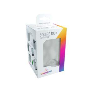 Squire-100+-Convertible-White_0 - bigpandav.de