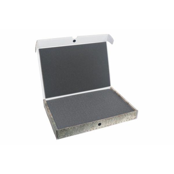 Standard-Box-–-Hoehe-25-mm-(Raster)_0 - bigpandav.de
