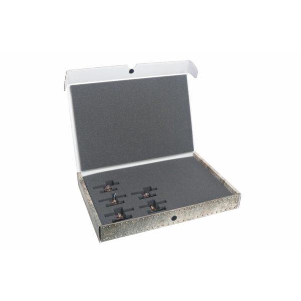 Standard-Box-–-Hoehe-25-mm-(Raster)_1 - bigpandav.de