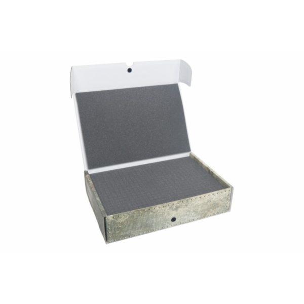 Standard-Box-–-XL-Raster-68-mm_0 - bigpandav.de