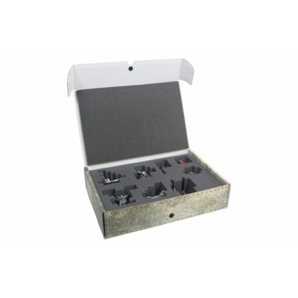 Standard-Box-–-XL-Raster-68-mm_1 - bigpandav.de