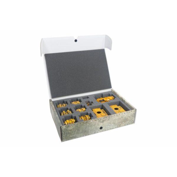 Standard-Box-–-XL-Raster-68-mm_2 - bigpandav.de