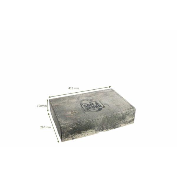 Standard-Box-–-XL-Raster-68-mm_5 - bigpandav.de