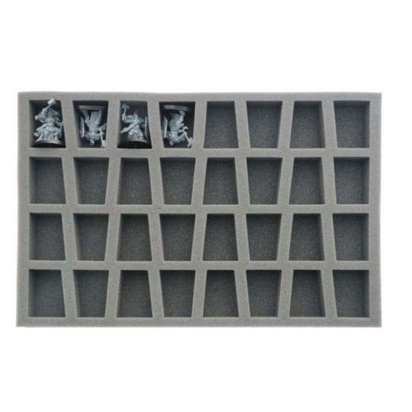 Standard-Box-mit-32-Faechern_1 - bigpandav.de