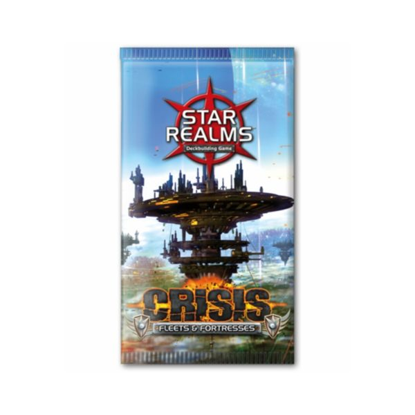Star-Realms-Crisis-Expansion---Basen-und-Schlachtschiffe-DE_0 - bigpandav.de