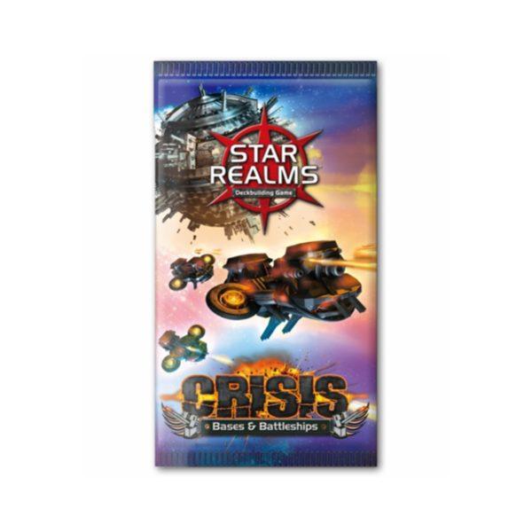 Star-Realms-Crisis-Expansion---Bases-and-Battleships-EN_1 - bigpandav.de