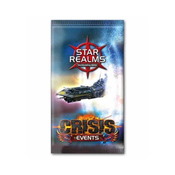 Star-Realms-Crisis-Expansion---Events-EN_1 - bigpandav.de