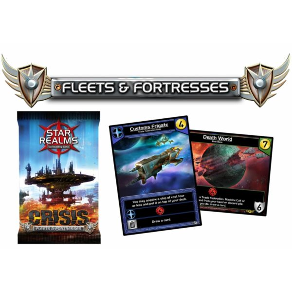Star-Realms-Crisis-Expansion---Fleets-and-Fortresses-EN_1 - bigpandav.de