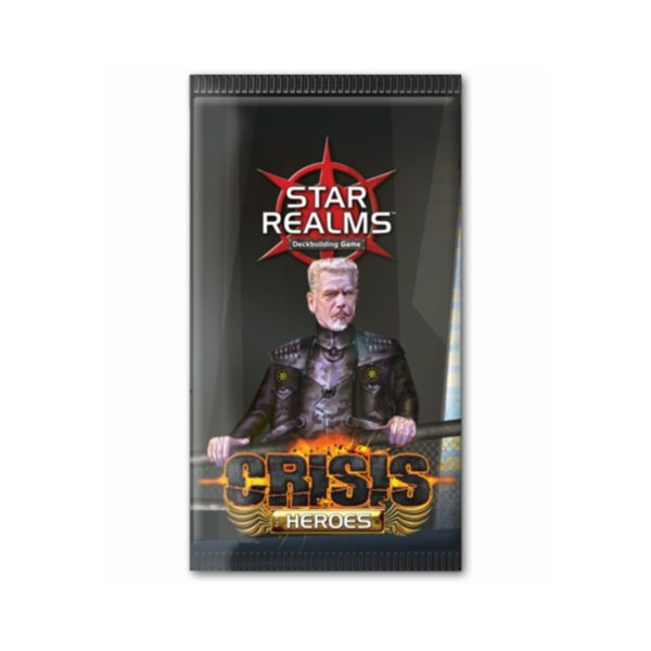 Star-Realms-Crisis-Expansion---Helden-DE_1 - bigpandav.de