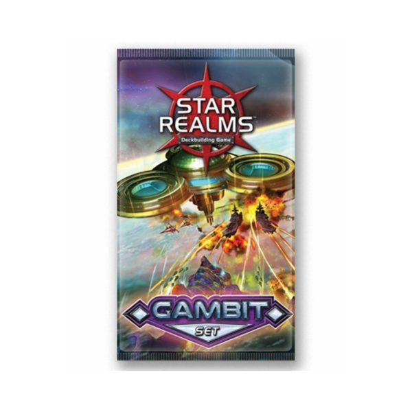 Star-Realms-Deckbuilding-Game---Gambit-Expansion-DE_1 - bigpandav.de