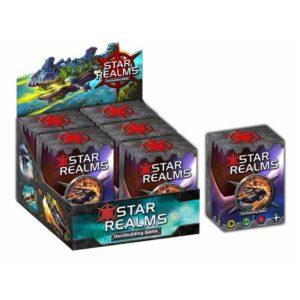 Star-Realms-Deckbuilding-Game---Starter-Box-DE_0 - bigpandav.de