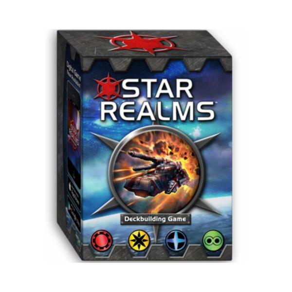 Star-Realms-Deckbuilding-Game---Starter-Box-DE_1 - bigpandav.de
