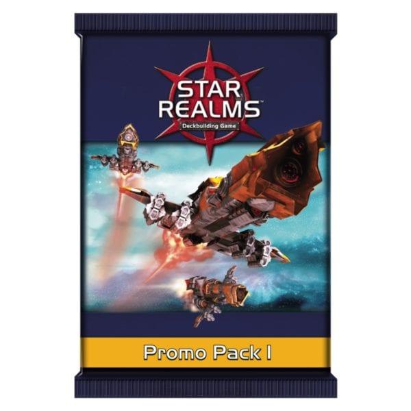 Star-Realms---Promo-Pack-1-Deutsch_0 - bigpandav.de
