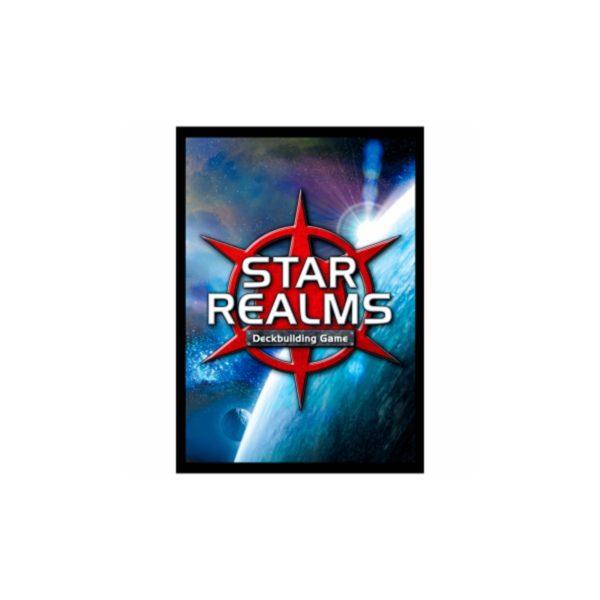 Star-Realms-Sleeves-(50-Sleeves)_0 - bigpandav.de