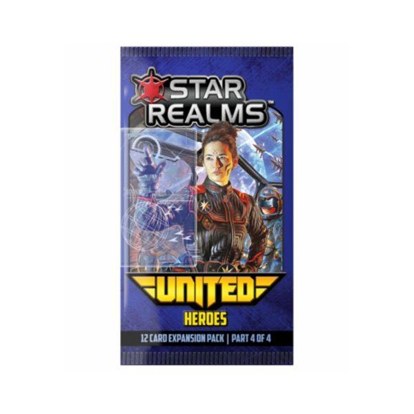 Star-Realms-United---Heroes_0 - bigpandav.de