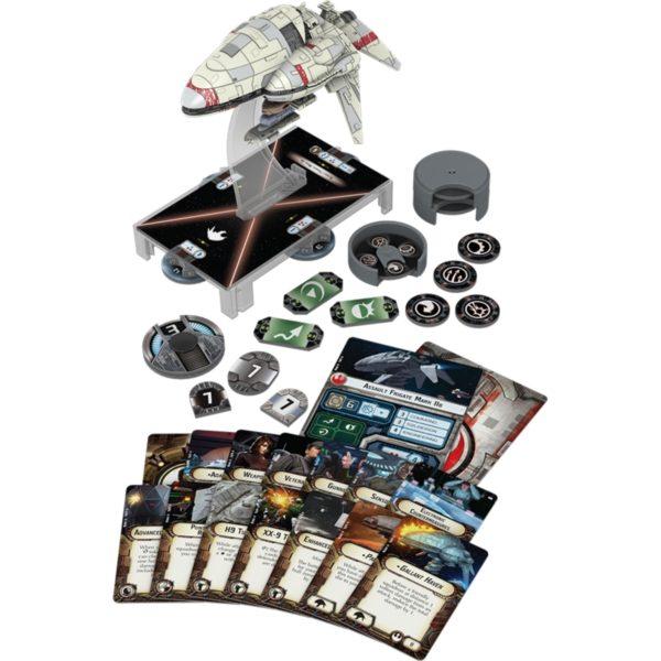 Star-Wars-Armada--Angriffsfregatte-vom-Typ-II-Erweiterungspack_1 - bigpandav.de