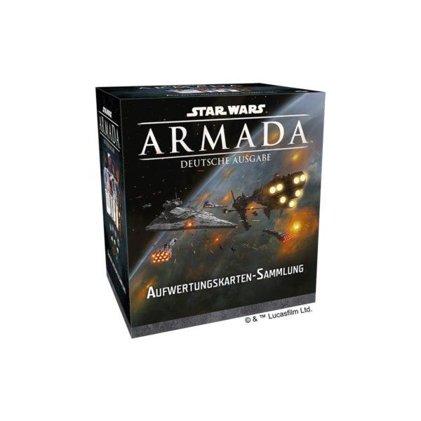 Star-Wars--Armada---Aufwertungskarten-Sammlung-Erweiterung-DE_0 - bigpandav.de