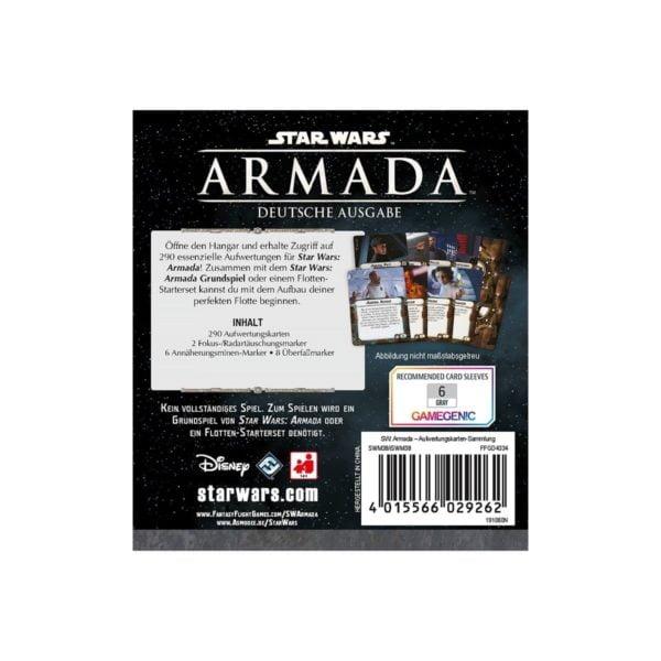 Star-Wars--Armada---Aufwertungskarten-Sammlung-Erweiterung-DE_1 - bigpandav.de