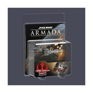 Star-Wars-Armada--CR90-Corellianische-Korvette-Erweiterungspack_0 - bigpandav.de