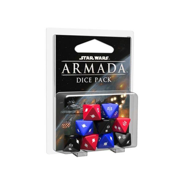 Star-Wars-Armada--Dice-Pack---Wuerfel_0 - bigpandav.de