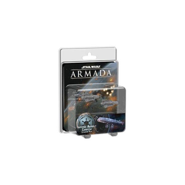 Star-Wars--Armada--Imperialer-Angriffstraeger-Erweiterungspack_0 - bigpandav.de