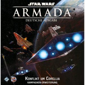 Star-Wars-Armada--Konflikt-um-Corellia-Kampagnen-Erweiterung_0 - bigpandav.de