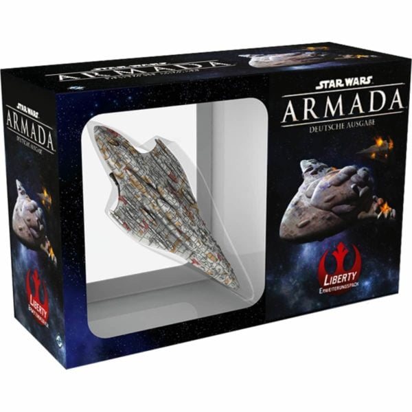 Star-Wars-Armada--Liberty-Erweiterungspack_0 - bigpandav.de