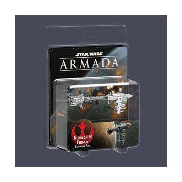 Star-Wars-Armada--Nebulon-B-Fregatte-Erweiterungspack_0 - bigpandav.de