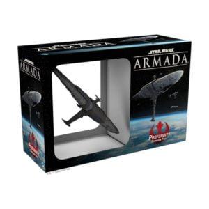 Star-Wars--Armada---Profundity-Erweiterungspack-DEUTSCH_0 - bigpandav.de
