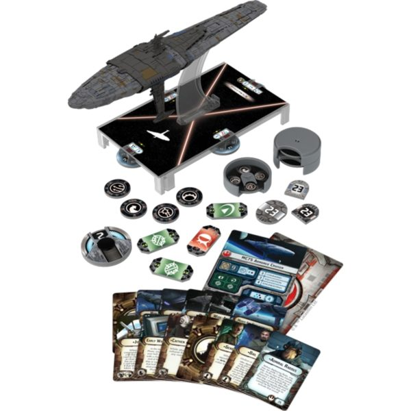 Star-Wars--Armada---Profundity-Erweiterungspack-DEUTSCH_1 - bigpandav.de