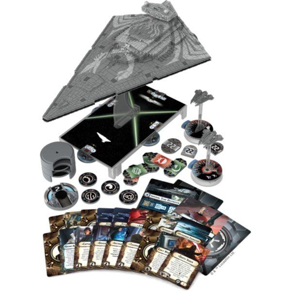 Star-Wars--Armada--Schimaere-Erweiterungspack-DEUTSCH_1 - bigpandav.de