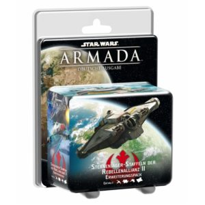 Star-Wars-Armada--Sternenjaegerstaffeln-der-Rebellenallianz-2_0 - bigpandav.de