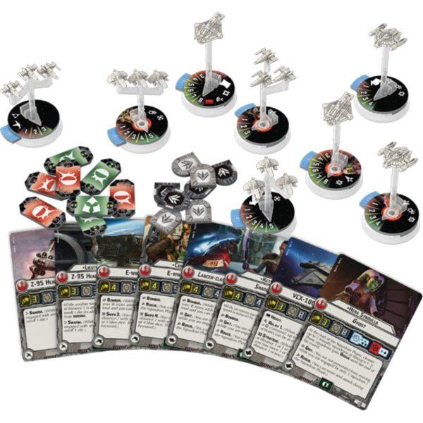 Star-Wars-Armada--Sternenjaegerstaffeln-der-Rebellenallianz-2_1 - bigpandav.de