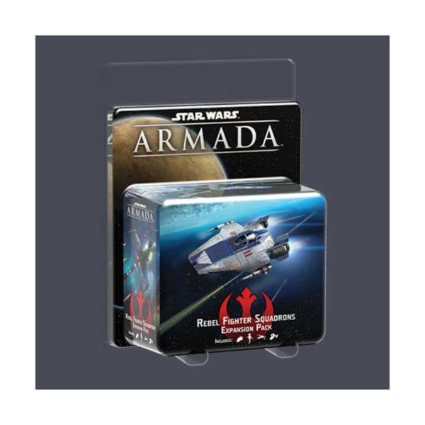 Star-Wars-Armada--Sternenjaegerstaffeln-der-Rebellenallianz_0 - bigpandav.de
