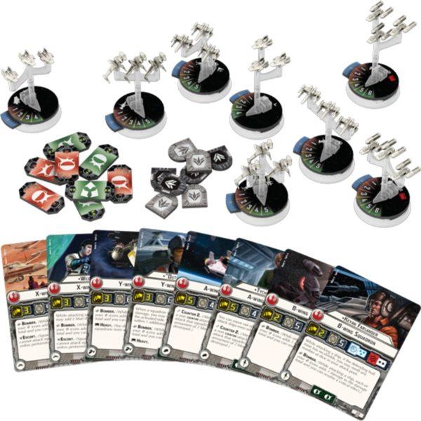 Star-Wars-Armada--Sternenjaegerstaffeln-der-Rebellenallianz_2 - bigpandav.de