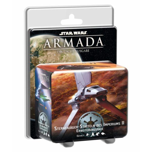 Star-Wars-Armada--Sternenjaegerstaffeln-des-Imperiums-2_0 - bigpandav.de