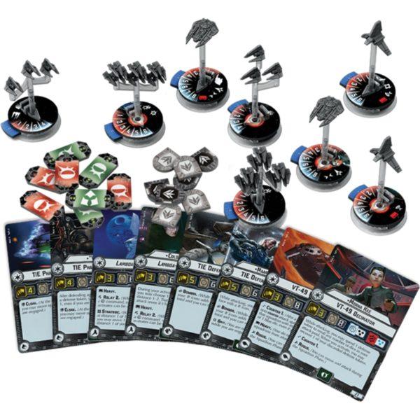 Star-Wars-Armada--Sternenjaegerstaffeln-des-Imperiums-2_1 - bigpandav.de